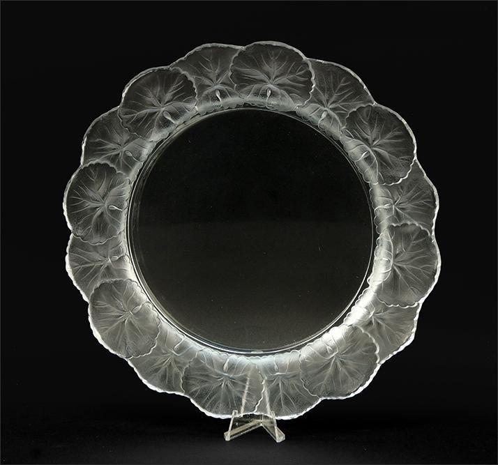 A Lalique