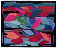 Barbara Lynch Zinkel (American, 1928-2017) A Sculpted