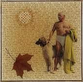 Artist Unknown 20th Century Picasso Was a Genius