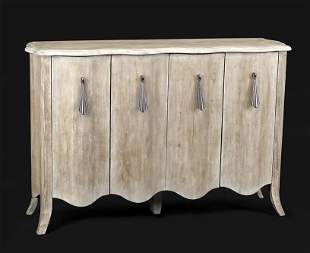 A Hooker Furniture Chest..
