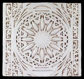 After Louis Henry Sullivan (American, 1856-1924)