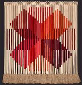 Jane Knight (American, 1928-2013) Untitled.