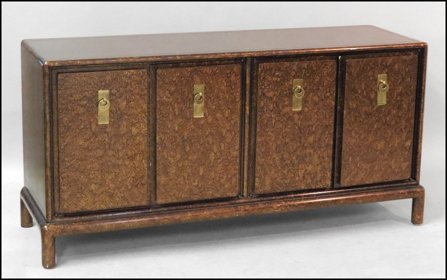 1151103 Mount Airy Furniture Company Credenza