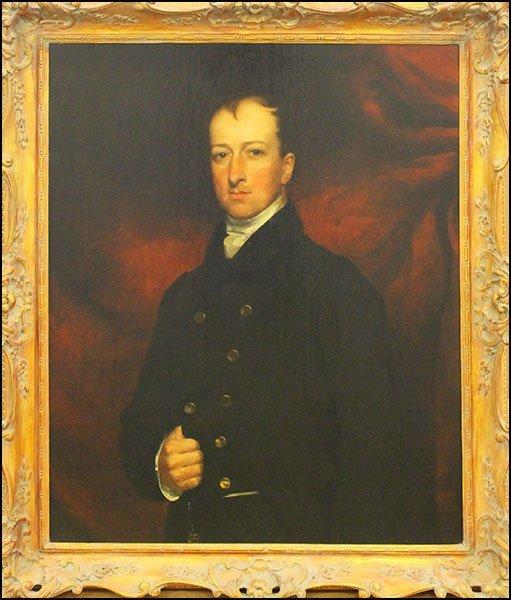 AFTER SIR MARTIN ARCHER SHEE (BRITISH, 1769-1850)