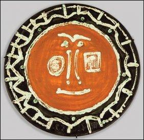 Lot Sale 151: May Fine Art Auction