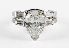 Lot Sale 158 | Fine Jewelry & Couture