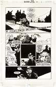 "Sale Tim - ""Batman: Dark Victory"", 2000"