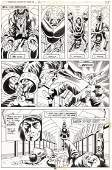 """Gulacy Paul - """"Giant-Size Master of Kung - The"""