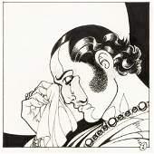 "Magnus (Roberto Raviola) - ""Le 110 pillole "","