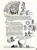 """Pazienza Andrea - """"Aficionados """", 1981"""