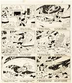 "Rubino Antonio - ""Lio Balilla"", 1927"