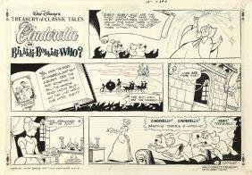"Moore Richard - ""walt Disney's Treasury Of Classic"