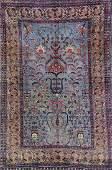 Tehran Rug,