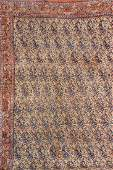 Birjand Carpet,