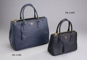 PRADA handbag 'Prada Galleria Bag'