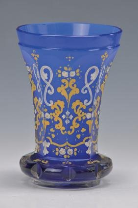 goblet, german