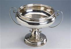 Honorary cup, England, Sheffield 1916