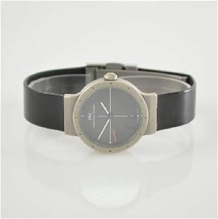 IWC PORSCHE DESIGN ladies wristwatch