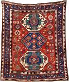 Kazak 'Rug',
