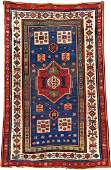 East Anatolian Kagizman 'Rug',