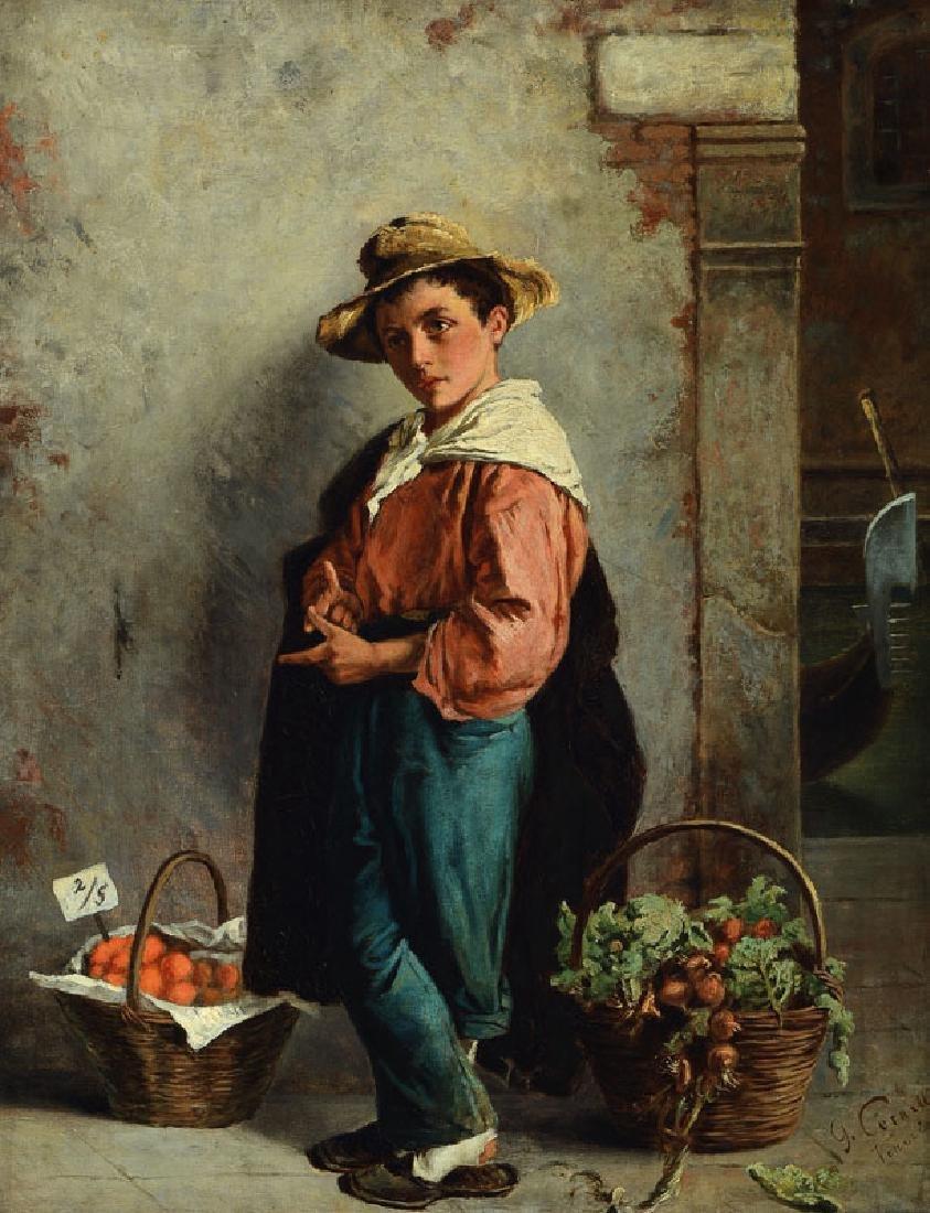 Giovanni Carnelli