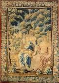 Flanders 'Tapestry',