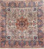 KirmanLawar Sherkat Carpet
