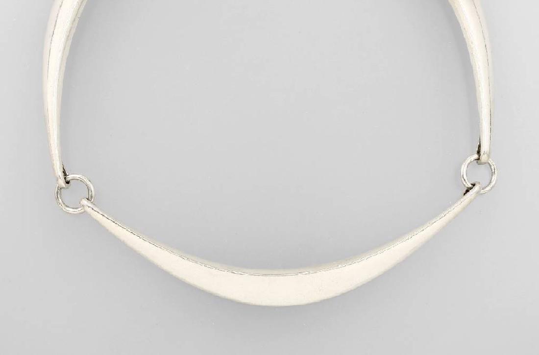 HANS HANSEN necklace, Denmark