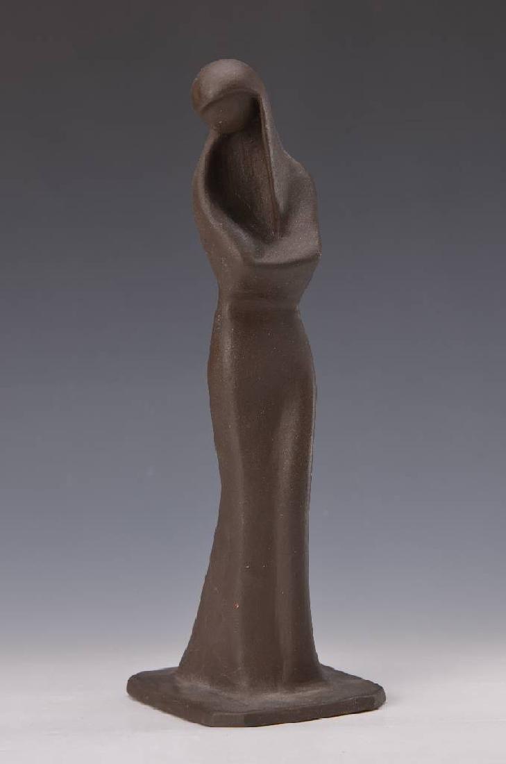 Sculpture, 2.H.20.th.c.