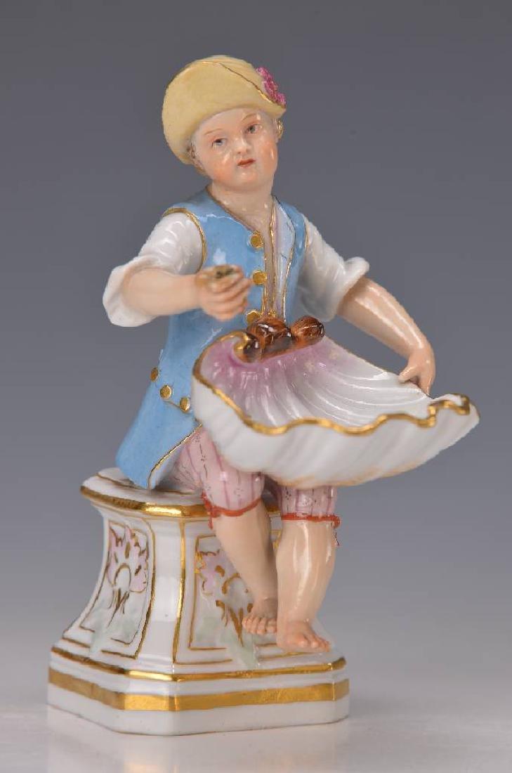 figurine/ Centrepiece