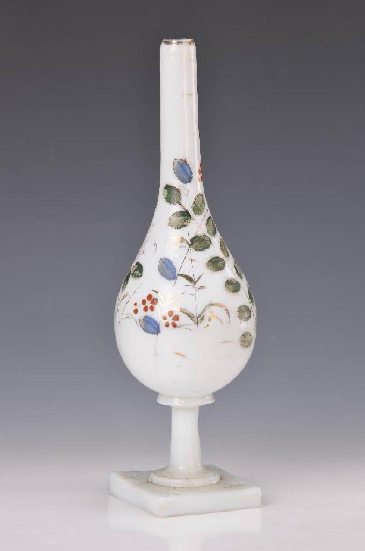 vase, ottoman