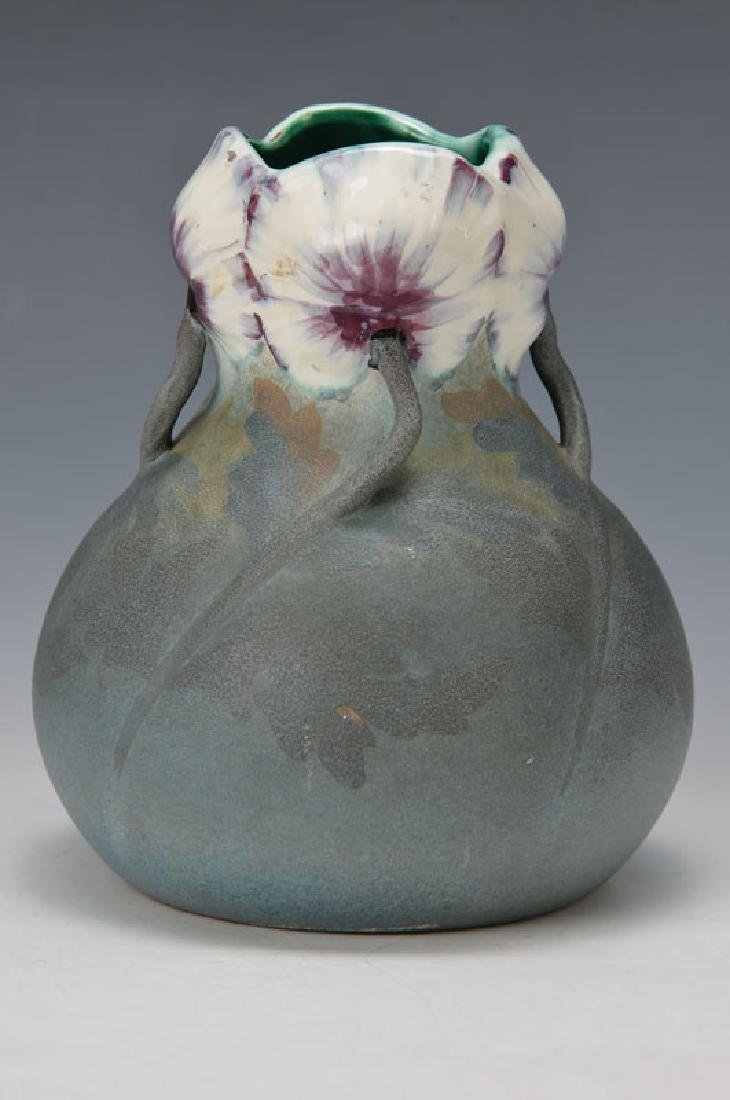 vase, probably Amphora
