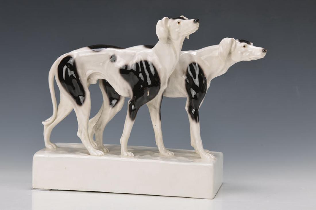 large greyhound group