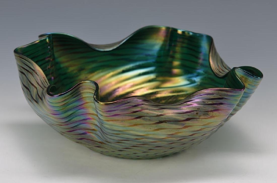 bowl, Pallme-King