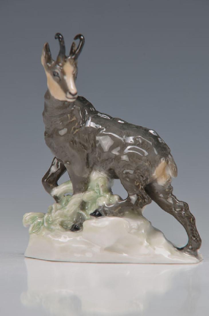 figurine, Meissen
