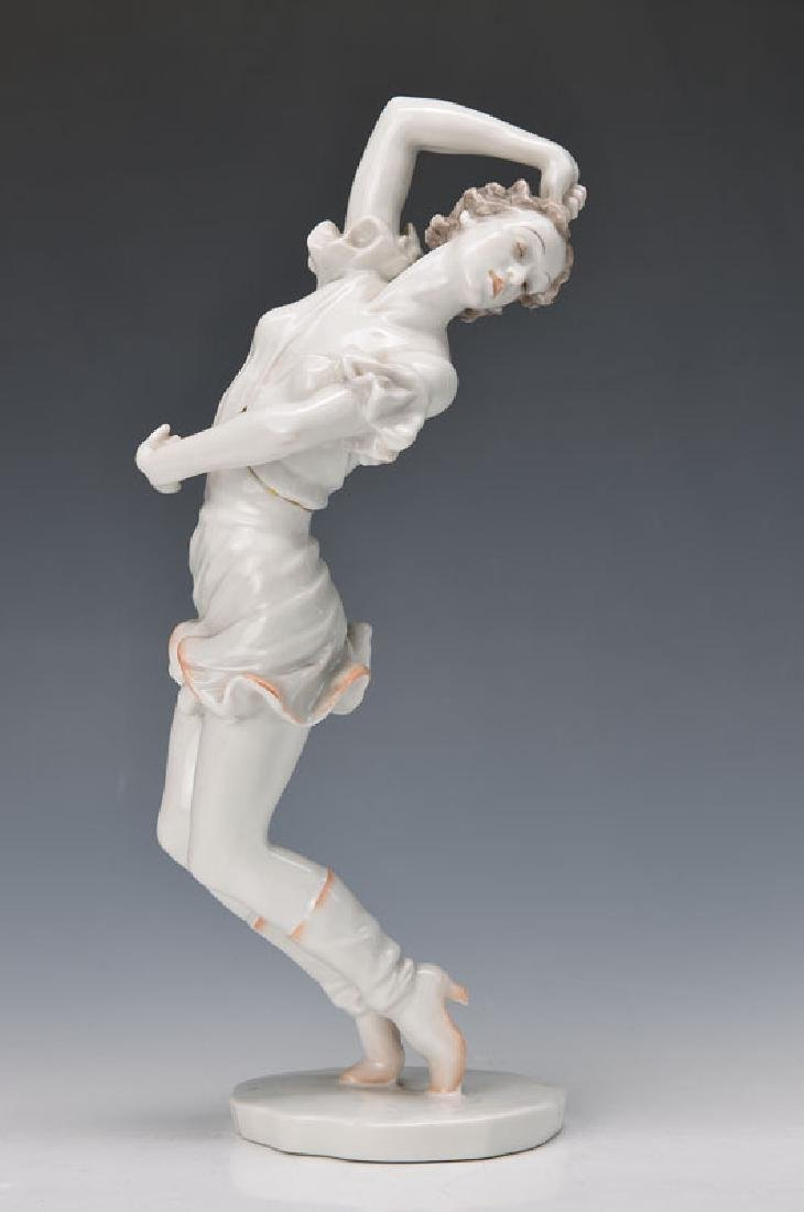 figurine, Rosenthal
