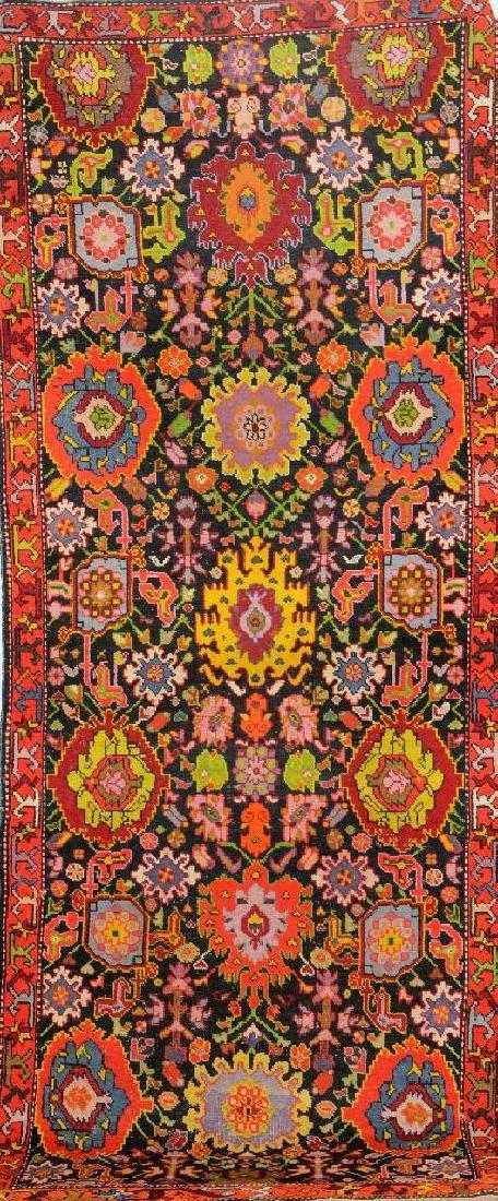 Karabagh 'Long Rug' (Harchang Design),