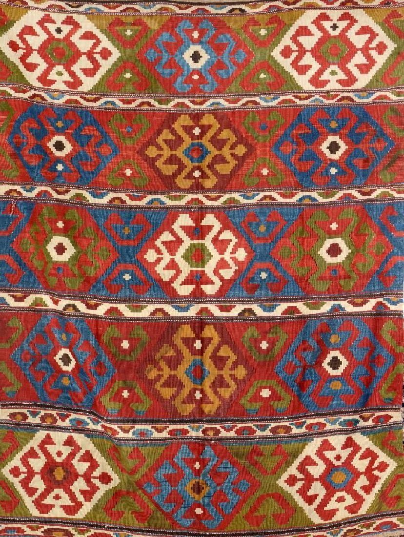 Azeri 'Kilim',