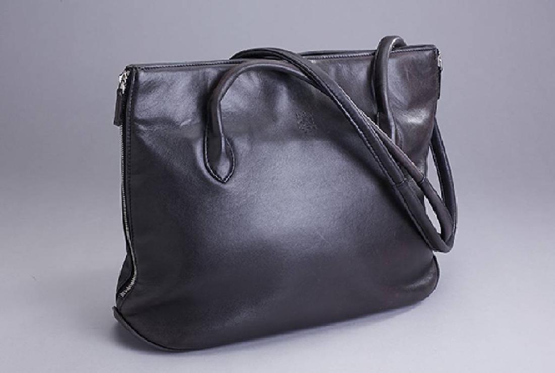SEEGER handbag