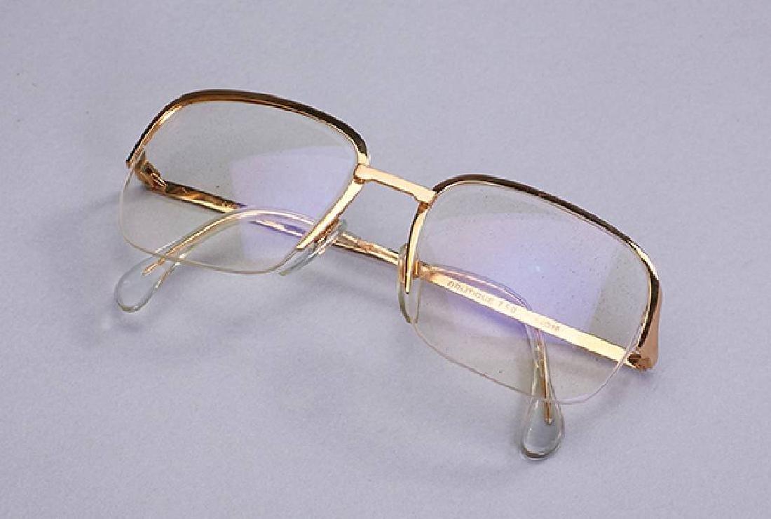 BOUTIQUE NEOSTYLE glasses
