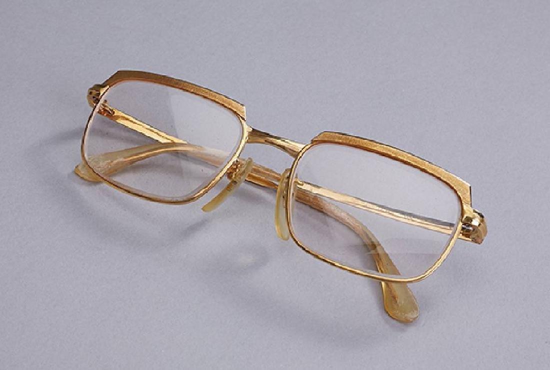 MARWITZ glasses