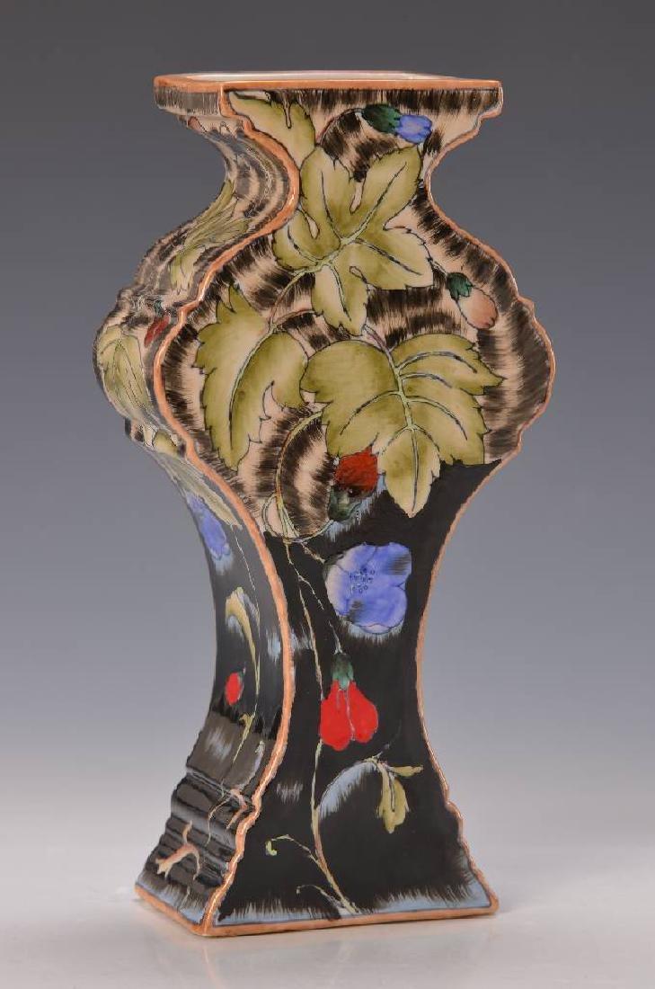vase, Colenbrander