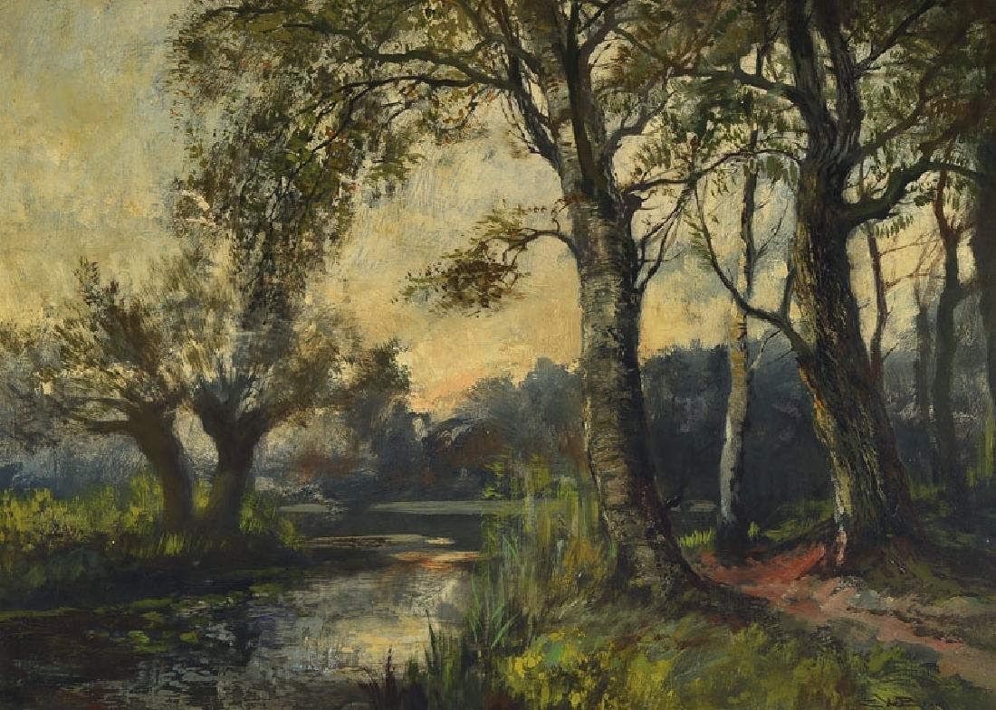 Cornelis de Bruin