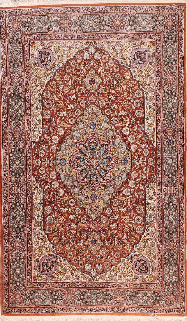 Anatolian 'Wool Rug',