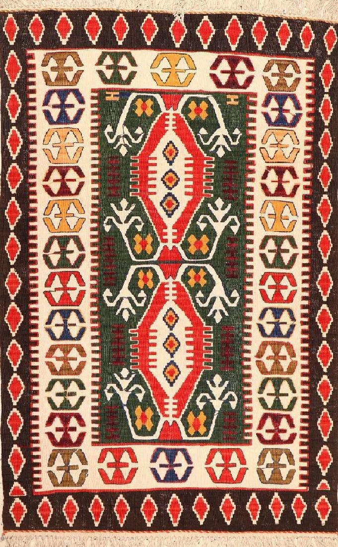 Anatolian 'Kilim',