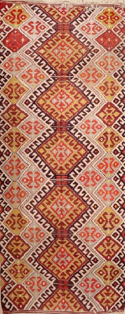 Large Anatolian 'Kilim',
