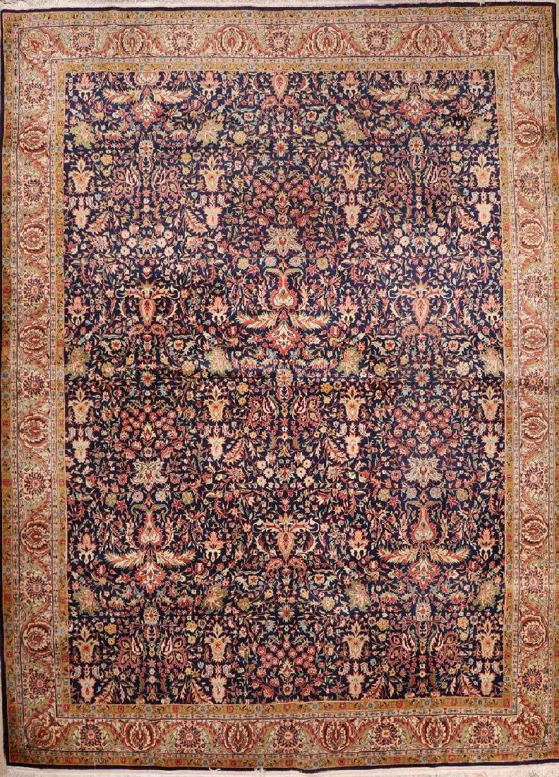Sivas Carpet,