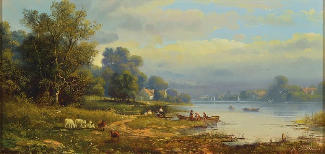 Herbert Duttler