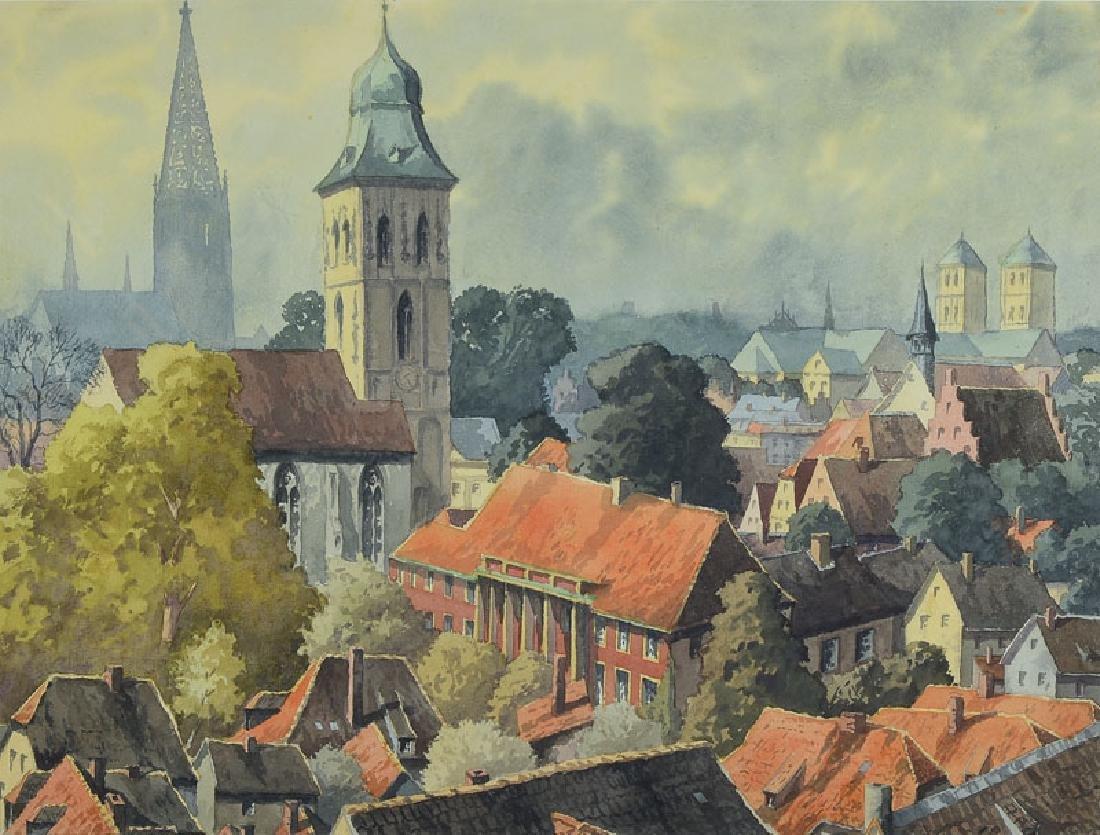 Carl Determeyer