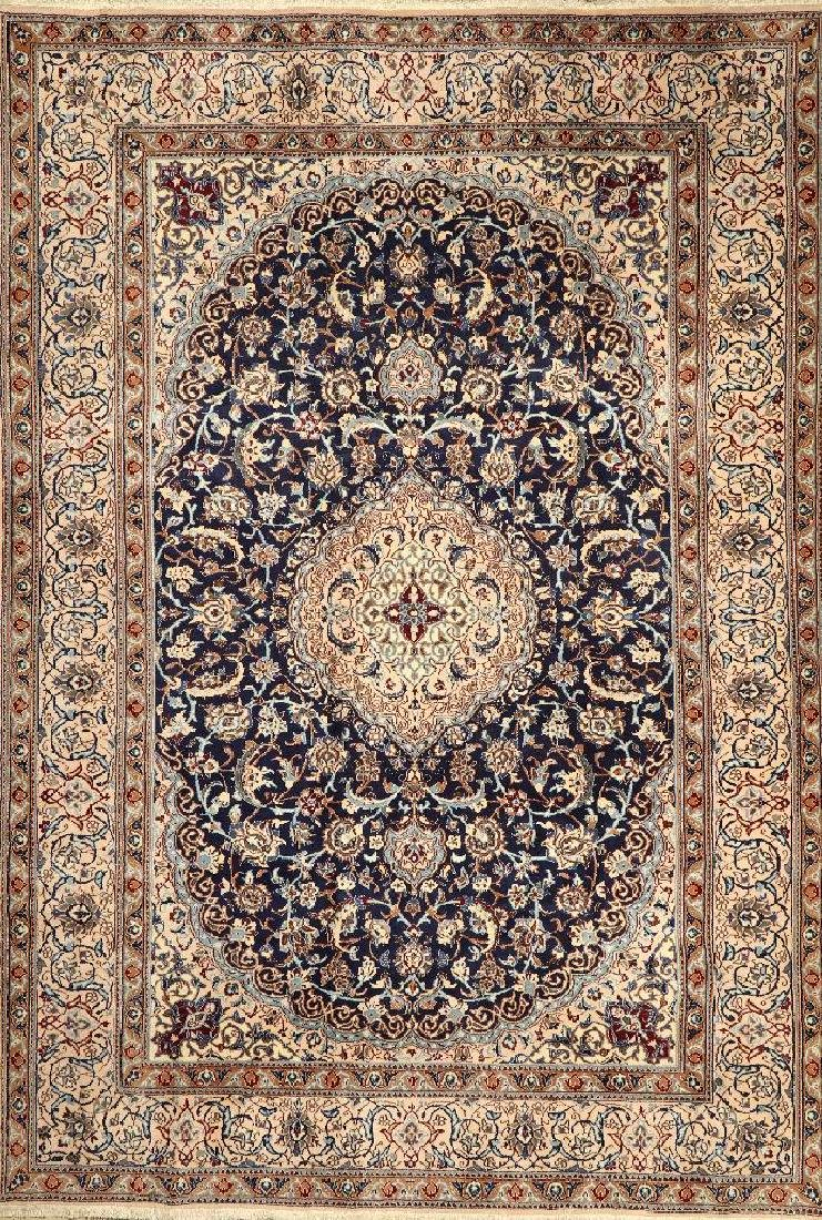 Nain Carpet,